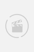 PEE WEE'S BIG ADVENTURE poster